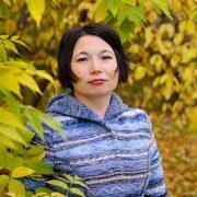 https://detibaikala.com/wp-content/uploads/2016/10/Kork-Alena-Anatolevna-180x180.jpg